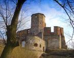 """sabikom """"ruiny zamku biskupiego"""" (2006-08-20 17:05:11) komentarzy: 12, ostatni: fajny kadr"""