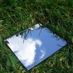 """Kozia """"Znalazłam niebo na ziemi..."""" (2006-08-22 19:24:14) komentarzy: 118, ostatni: kocham..."""