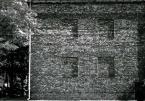 """karoten """"Niewidomy dom"""" (2006-08-22 23:00:27) komentarzy: 3, ostatni: podoba sie!"""