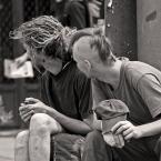 """sandiego """"na prawo patrz!"""" (2006-08-23 13:15:26) komentarzy: 55, ostatni: ja tam nie widze zeby pili..."""