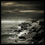 """DELF """"wyspa zatracenia"""" (2006-08-26 21:35:20) komentarzy: 113, ostatni: Wspaniale!"""