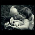 """lamerka """"A to miłość właśnie"""" (2006-08-27 23:57:45) komentarzy: 18, ostatni: cudowne pokazane ojcierzyństwo!!!"""