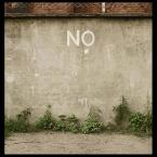"""drax """"NO"""" (2006-08-29 11:52:17) komentarzy: 38, ostatni: lubię takie;]"""