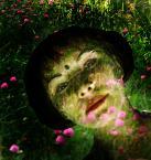 """napanjuma """"wizja taka"""" (2006-09-02 00:04:27) komentarzy: 17, ostatni: sietne"""