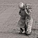 """sandiego """"radość dziecka"""" (2006-09-04 14:28:39) komentarzy: 139, ostatni: bdb"""