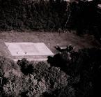 """karoten """"Gra bez zwycięzcy"""" (2006-09-06 00:00:17) komentarzy: 3, ostatni: ■ (obrobka zaleglosci) wizja lokalna"""