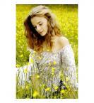 """Supeu """"Aneta"""" (2006-09-09 11:05:07) komentarzy: 34, ostatni: śliczne, jak Elfica w Rivendell ;)"""