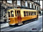"""Cigana """"Porto"""" (2007-10-30 21:42:40) komentarzy: 17, ostatni: całkiem fajne"""