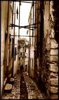 "Cigana ""Lizbona"" (2007-10-31 16:03:10) komentarzy: 5, ostatni: dobre jest"
