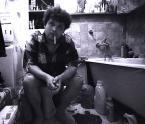 """DiogenesPies """"DiogenesPies w trakcie.."""" (2007-11-01 20:15:25) komentarzy: 43, ostatni: oj może w przyszłym roku wpadnę w Tę Patologię... ;)"""