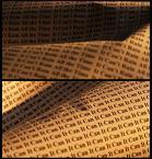 """Nagalfar """""""" (2007-11-01 23:35:59) komentarzy: 7, ostatni: pomysłowe!"""