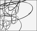 """irmi """"kółka"""" (2007-11-02 18:54:39) komentarzy: 5, ostatni: Uwielbiam symetrię/asymetrię, mogło by być bez ptaszków jak dla mnie ;)"""