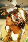 """asiasido """"Indianin 1"""" (2007-11-04 23:58:46) komentarzy: 19, ostatni: Kolorowy zawrót głowy :)"""