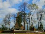 """inka """"Dębno"""" (2007-11-06 19:34:19) komentarzy: 16, ostatni: Wspaniały kościół. Najpiękniejszy według mnie."""