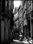 """Cigana """"Porto"""" (2007-11-07 19:35:03) komentarzy: 4, ostatni: Urokliwe :)"""