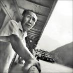 "eclecte ""Pudong i czarne aligatory"" (2007-11-08 21:19:28) komentarzy: 12, ostatni: bdb"