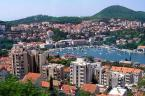 """HOJA 104 """"pocztówka z wakacji"""" (2007-11-12 15:29:55) komentarzy: 6, ostatni: wend , bo to jest Chorwacja"""