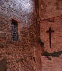 """ulka kalinowska """"Zamek w Niedzicy"""" (2007-11-12 22:29:09) komentarzy: 3, ostatni: klimatycznie ... ;)"""