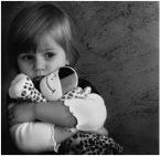 """TYGRYSSSIATKO """"O smutkach"""" (2007-11-14 18:41:43) komentarzy: 16, ostatni: fajne zdjęcie"""