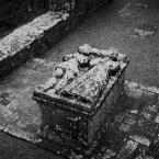 """Rafał Napierała """"grob sir Lucasa Dillona i jego zony Jane"""" (2007-11-16 18:30:48) komentarzy: 0, ostatni:"""