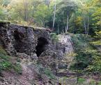 """terro """"Diabelski Most"""" (2007-11-18 11:51:37) komentarzy: 11, ostatni: Miło przypomnieć sobie dzieciństwo wtedy tam byłem, prawdopodobnie już bym tam nie trafił , wiem tylko ze jest to gdzieś koło klasztoru.Mnie się podoba """" dlatego"""". Pozdrawiam."""