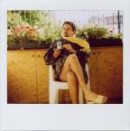 "Always de Sun ""Ed Wood"" (2008-10-21 07:34:03) komentarzy: 35, ostatni: :D"