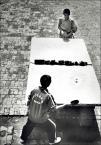 """eclecte """"Ping vs. Pong"""" (2007-11-18 22:20:19) komentarzy: 10, ostatni: :)"""