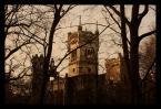 """Yeto """"ruiny zamku w Kopicach"""" (2007-11-20 21:33:00) komentarzy: 2, ostatni: kto wie do czego mogą sie posunąć w obronie swojego zamczyska"""
