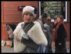"Luhan ""Gusta i guściki"" (2007-11-21 20:45:01) komentarzy: 8, ostatni: ;)"