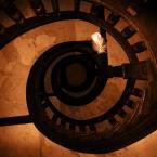 """DELF """"sztuka spadania"""" (2007-11-22 23:27:09) komentarzy: 45, ostatni: a w druga strone masz ?"""