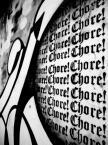 """Petrikauer """"Chore II"""" (2007-11-24 16:28:18) komentarzy: 4, ostatni: chore """"D Brawa dla pana który narysował na murze """"J"""