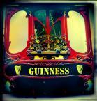 "K E I T ""Guinness"" (2007-11-25 21:39:01) komentarzy: 8, ostatni: bdb"