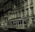 """eltioho """"..krakowskie tramwaje..."""" (2007-11-27 18:23:52) komentarzy: 15, ostatni: ciekawe :)"""
