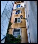 """Cigana """"Lizbona"""" (2007-11-28 20:04:38) komentarzy: 3, ostatni: fajne :)"""