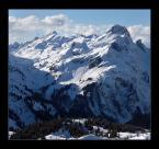 """toluse """"górki zimowe"""" (2007-12-03 00:27:13) komentarzy: 10, ostatni: głowa do góry! 2008 musi być lepszy - a zima bez nart to przekleństwo!"""