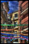 """KARO(lina) """"Lisboa - Alfama"""" (2007-12-04 21:31:05) komentarzy: 3, ostatni: nice:) kolorowo - serdecznie pozdrawiam"""