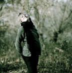 """mariuszmilkowski """"spacerowe"""" (2007-12-06 22:56:33) komentarzy: 7, ostatni: tonacja piękna, ładnie, naturalnie, z uśmiechem, +++"""
