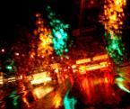 """pointofview """"Kolorowa jazda."""" (2007-12-10 11:19:01) komentarzy: 2, ostatni: nie no nie dzis ..."""