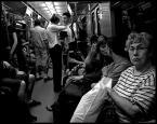 """Camelia. """"warszawskie metro."""" (2007-12-11 19:42:46) komentarzy: 4, ostatni: ciekawe"""
