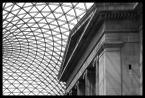"KARO(lina) ""London - British Museum: Great Court"" (2007-12-17 18:56:42) komentarzy: 5, ostatni: Dobre cięcie"
