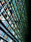 """igga """"Biblioteka Grospierre\\\'a"""" (2007-12-17 21:06:23) komentarzy: 5, ostatni: Wygląda jak Nowojorski wieżowiec"""