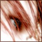 """igga """"."""" (2007-12-17 21:49:08) komentarzy: 13, ostatni: dzięki za życzenia, i wzajemnie!!! :)"""