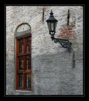 """mariusz65 """"Kawałek ściany"""" (2007-12-19 22:29:42) komentarzy: 12, ostatni: bardzo mi się podoba..."""