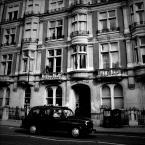 "ojosdebrujo ""Hotel Bertram /akta Jane Marple/"" (2007-12-20 09:34:37) komentarzy: 23, ostatni: Bardzo udany kadr."