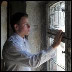 """black_bird """"..Łukasz"""" (2007-12-22 23:13:07) komentarzy: 20, ostatni: mz bardzo ładne zdjęcie...a okna faktycznie trza umyć :)"""