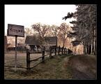 """Andrzej Klauza """"Krzywa/Kriebau"""" (2007-12-24 11:24:21) komentarzy: 11, ostatni: bdb®"""