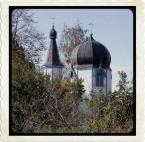 """Andres42 """"Wieże w Wojnowie jeszcze raz, w wehikule czasu"""" (2007-12-28 22:44:56) komentarzy: 6, ostatni: cerkiew znam :) udało mi się być dwa razy w Wojnowie, może jeszcze kiedyś..."""