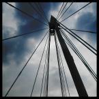 "KARO(lina) ""London - Hungerford Bridge"" (2007-12-30 11:24:59) komentarzy: 0, ostatni:"