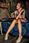 """Sordyl """"Czekając"""" (2008-01-01 13:09:08) komentarzy: 24, ostatni: super! nawet wybaczam nogę od krzesła... :)"""
