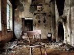 """Gundross """"Krzesło"""" (2008-01-01 14:46:56) komentarzy: 38, ostatni: podoba mi się"""